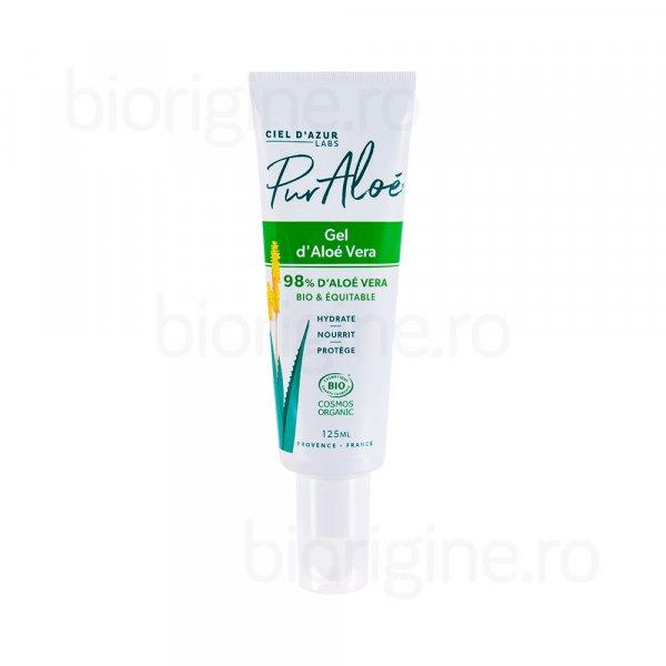 ciel-d-azur-gel-regenerant-bio-cu-aloe-vera-cosmetice-naturale-organice-bio