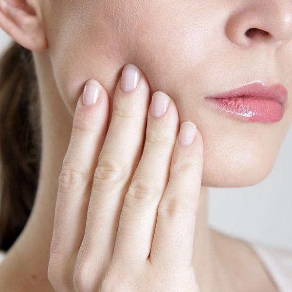 cosmetice bio - propilenglicolul