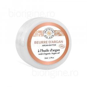 senteurs-du-sud-unt-de-argan-bio-cu-ulei-de-argan-organic-cosmetice-naturale