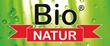 Bio Natur