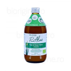 ciel-d-azur-gel-de-baut-cu-aloe-vera-500ml-cosmetice-naturale-organice-bio