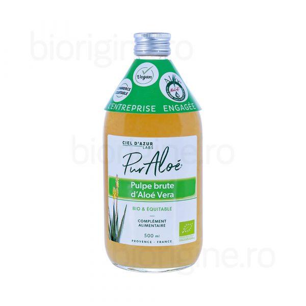 ciel-d-azur-pulpa-de-aloe-vera-organica-500ml-cosmetice-naturale-organice-bio