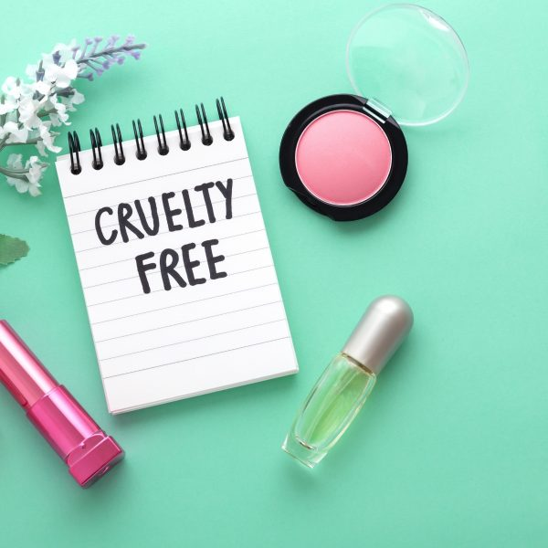 cosmetice bio cruelty free - everydayplus