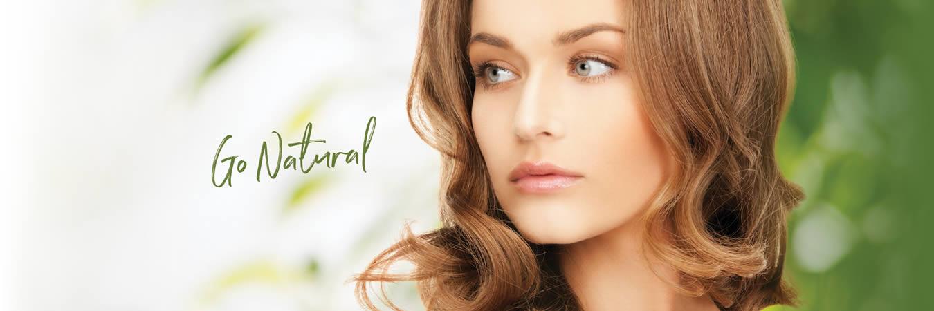 magazin de cosmetice, coosmetice pentru par, cosmetice pentru corp, cosmeticepentru ingrijirea mainilor, cosmetice antirid, cosmetice pentru ingrijirea picioarelor, cosmetice barbati, cosmetice copii, cosmetice femei